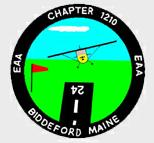 Biddeford EAA Chapter 1210